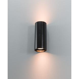 Светильники (Настенные) W5020 BL VEGA Италия