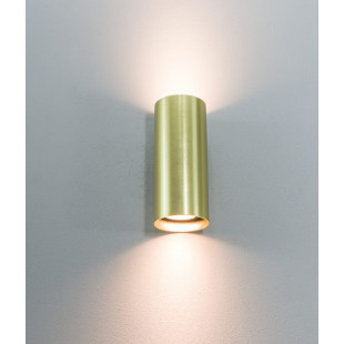 Светильники (Настенные) W5020 BZ  VEGA Италия
