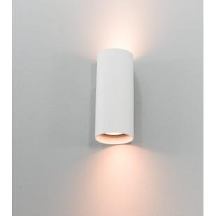 Светильники (Настенные) W5020 VEGA Италия