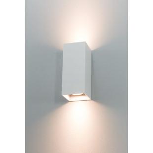 Светильники (Настенные) W5030 WH VEGA Италия