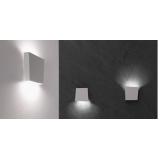Совершенство и красота светильников SYLCOM