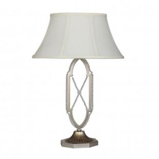 Настольные лампы (С абажуром) 1921-1T Favourite Германия