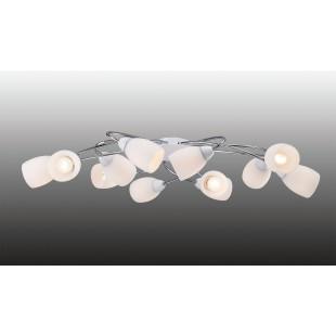 Favourite 1042-12U Потолочные люстры