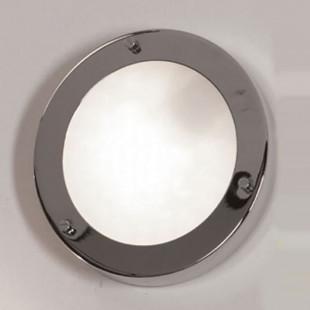 Светильники (Потолочные) LSL-5512-01 Lussole Италия