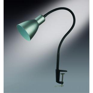 Настольные лампы (Офисные) 1997/1T ODEON LIGHT Италия