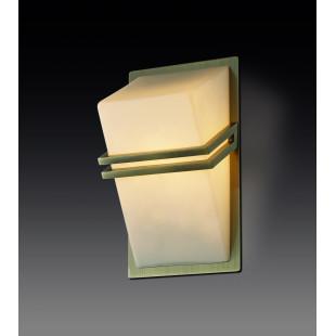 Светильники (Настенные) 2023/1W ODEON LIGHT Италия