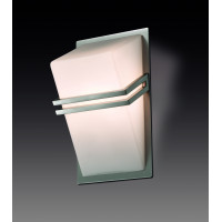 Odeon Light 2025/1W
