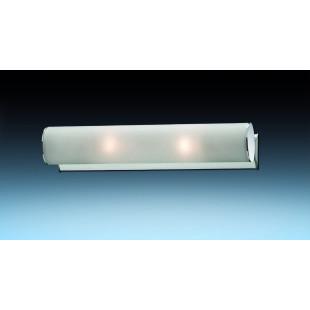 Светильники (Настенные) 2028/2W ODEON LIGHT Италия