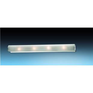 Светильники (Настенные) 2028/4W ODEON LIGHT Италия