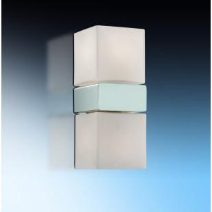 Бра (С плафоном) 2136/2A ODEON LIGHT Италия
