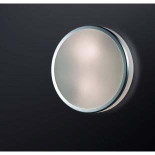 Светильники (Потолочные) 2177/1C ODEON LIGHT Италия