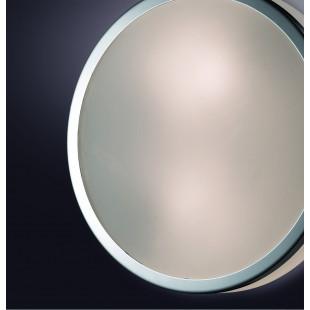 Светильники (Потолочные) 2177/3C ODEON LIGHT Италия
