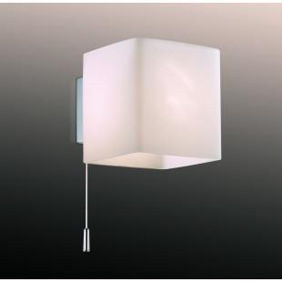 Светильники (Настенные) 2183/1W ODEON LIGHT Италия