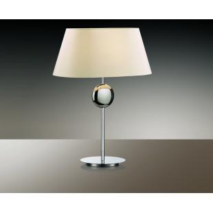 Настольные лампы (С абажуром) 2195/1T ODEON LIGHT Италия