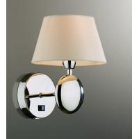 Odeon Light 2195/1W