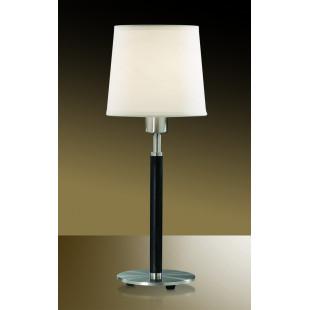 Настольные лампы (С абажуром) 2266/1T ODEON LIGHT Италия
