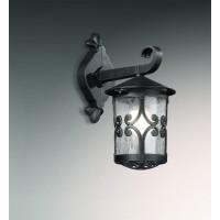 Odeon Light 2311/1W