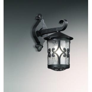 Уличные светильники (Настенные) 2311/1W ODEON LIGHT Италия