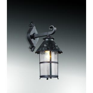 Уличные светильники (Настенные) 2313/1W ODEON LIGHT Италия