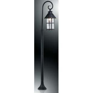 Уличные светильники (Фонари столбы) 2314/1F ODEON LIGHT Италия