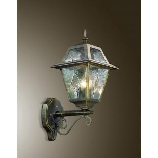 Уличные светильники (Настенные) 2315/1W ODEON LIGHT Италия