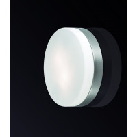 Odeon Light 2405/2C