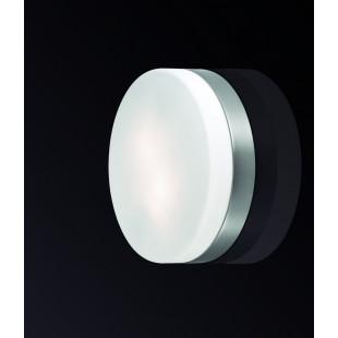 Светильники (Потолочные) 2405/2C ODEON LIGHT Италия