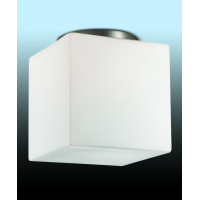 Odeon Light 2407/1C