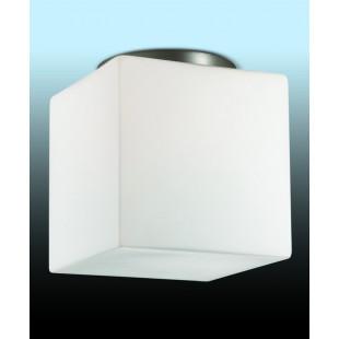 Светильники (Настенные) 2407/1C ODEON LIGHT Италия