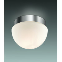 Odeon Light 2443/1A