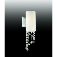 Odeon Light 2571/1W