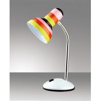 Odeon Light 2593/1T