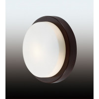 Odeon Light 2744/1C