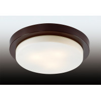 Odeon Light 2744/3C