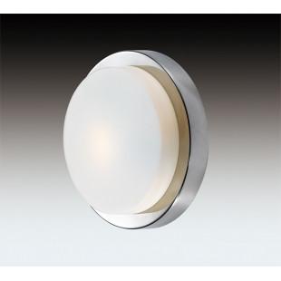 Светильники (Потолочные) 2746/1C ODEON LIGHT Италия