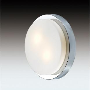 Светильники (Потолочные) 2746/2C ODEON LIGHT Италия
