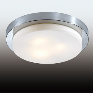 Светильники (Потолочные) 2746/3C ODEON LIGHT Италия