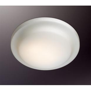 Светильники (Потолочные) 2760/2C ODEON LIGHT Италия