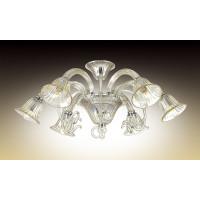 Odeon Light 2939/6C