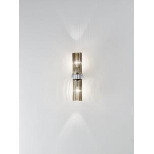 Итальянский светильник Sylcom 0038FU