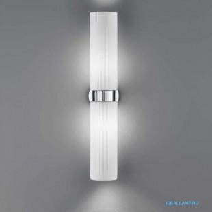 Настенный светильник Sylcom 0039 BL