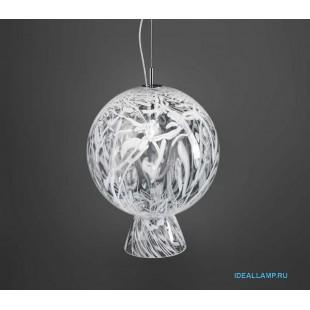 Светильники подвесные Sylcom 0105 CR.SFBIA Италия