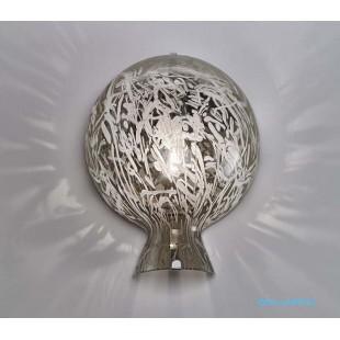 Настенный светильник Sylcom 0107 FU.SFBIA Италия