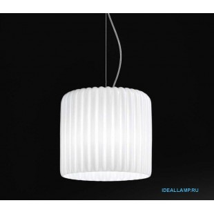 Светильник подвесной 0123 Bl Sylcom