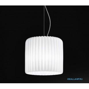 Светильник подвесной 0125 BL Sylcom