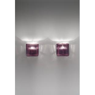 Настенный светильник 0126 K AMT Sylcom Италия