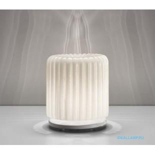 Настольная лампа  0128 B AV Sylcom Италия