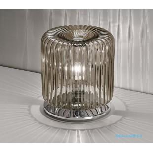 Настольная лампа  0129 K FU Sylcom Италия