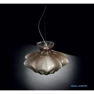 Светильник подвесной 0143 FU Sylcom