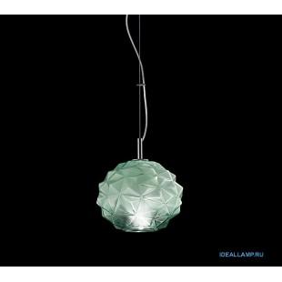 Светильник подвесной 0200 OCE Sylcom